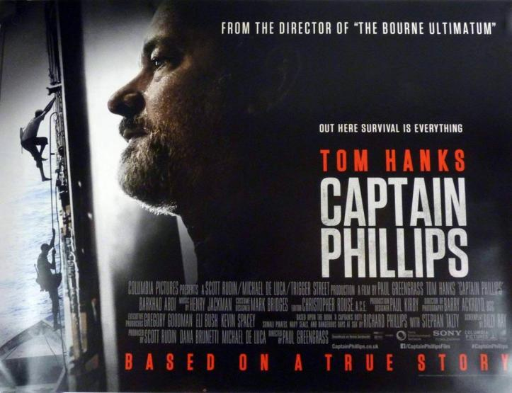 captain-phillips-poster-buy-original-movie-posters-at-starstills-poster-1336259040